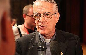 Ks. Lombardi: wkład przyszłych Papieży w Sobór