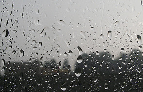 50 ofiar śmiertelnych deszczy na południu Rosji