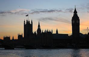 """W Londynie zainaugurowano """"Strefę Jezusa"""""""