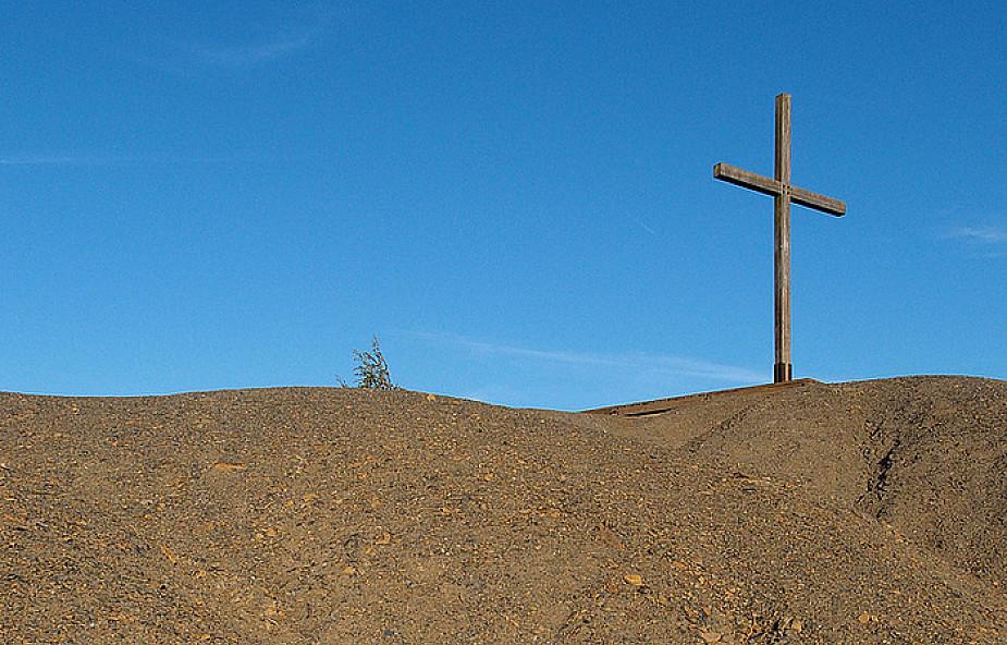 Z czym się spotyka chrześcijańska perspektywa