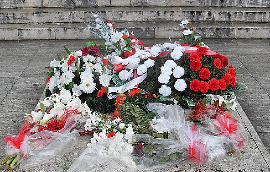 120. rocznica urodzin gen. Władysława Andersa