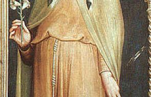 Klaryski kończą Rok Jubileuszowy 800-lecia