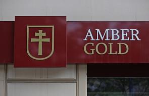 Amber Gold i pozew przeciw Skarbowi Państwa