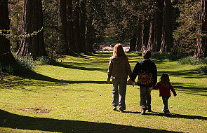Rodziny także potrzebują nowej ewangelizacji