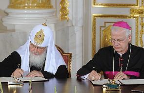 Wspólne Przesłanie do Narodów Polski i Rosji