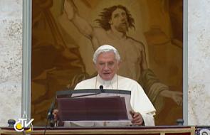 """""""Odkrywajmy piękno Eucharystii"""""""