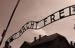 Niemcy: Możliwy proces strażnika z Auschwitz