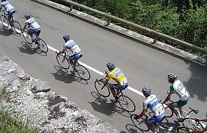 Lance Armstrong pozbawiony zwycięstw