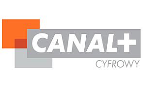 Canal+ Cyfrowy wprowadzał w błąd klientów