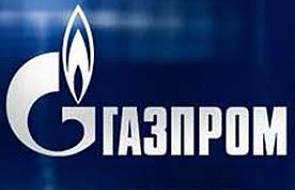 Gazprom rozbudowuje Nord Stream