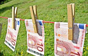 """""""FT Deutschland"""": bieda wraca do Europy"""
