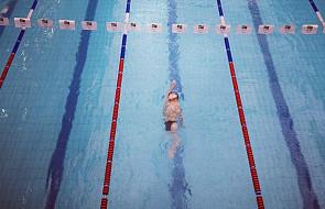 Paraolimpiada - zapłonie znicz XIV igrzysk