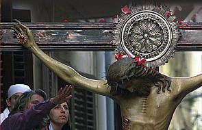 """Wrześniowy """"Posłaniec Serca Jezusowego"""""""