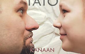 """""""Tato"""" formacji  Kanaan Kuba Kornacki & Przyjaciele"""