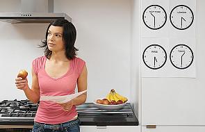 Jak zostać dobrą żoną?