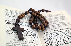 """""""Odważnie wyznawajmy naszą wiarę"""""""