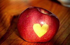 Żyć szczęśliwie z przeszczepionym sercem?