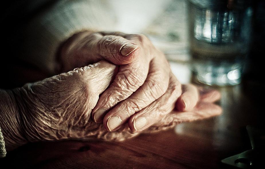 Nowa Zelandia: Sprzeciw wobec eutanazji