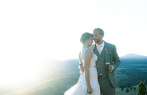 Małżeństwo na całe życie? Taką mają nadzieję