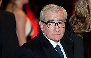 Film Scorsese o słynnym krytyku filmowym