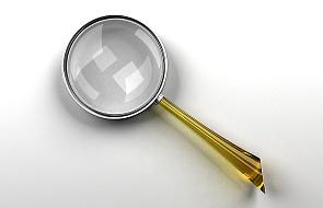 Śledztwa ws. parabanków - PG czeka na dane