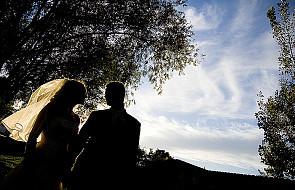 Ślub: kościelny czy cywilny?