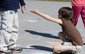 Naucz dziecko szanować cudzą własność