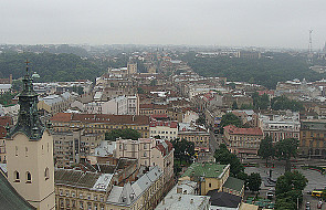 Kongres nt. 600-lecia archidiecezji lwowskiej