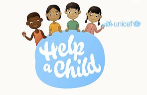 UNICEF: Raport o dzieciach na świecie