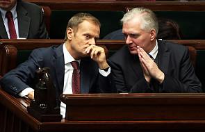 Będzie dyscyplinarka dla sędziego z Gdańska?