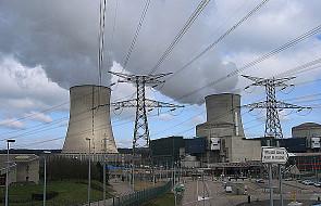 Zaufanie podstawą rozwoju energetyki jądrowej