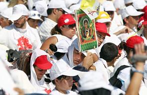 """""""Benedykt XVI poruszył serca Libańczyków"""""""