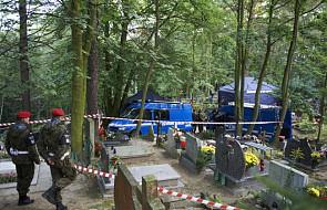 Odbyła się ekshumacja Anny Walentynowicz