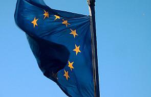 Grupa szefów dyplomacji proponuje reformy
