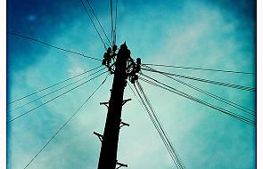 Inteligentne sieci energetyczne