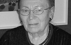 To nie było ciało Anny Walentynowicz