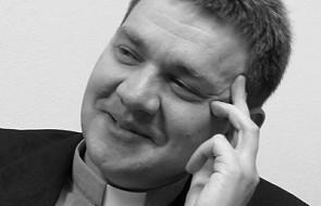 Kardynał Martini a homoseksualizm