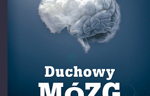 Duchowy Mózg