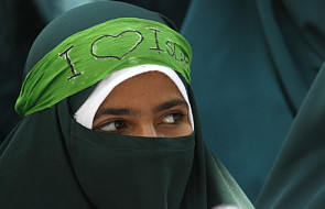 """""""Nie ma miejsca dla islamskich radykałów"""""""