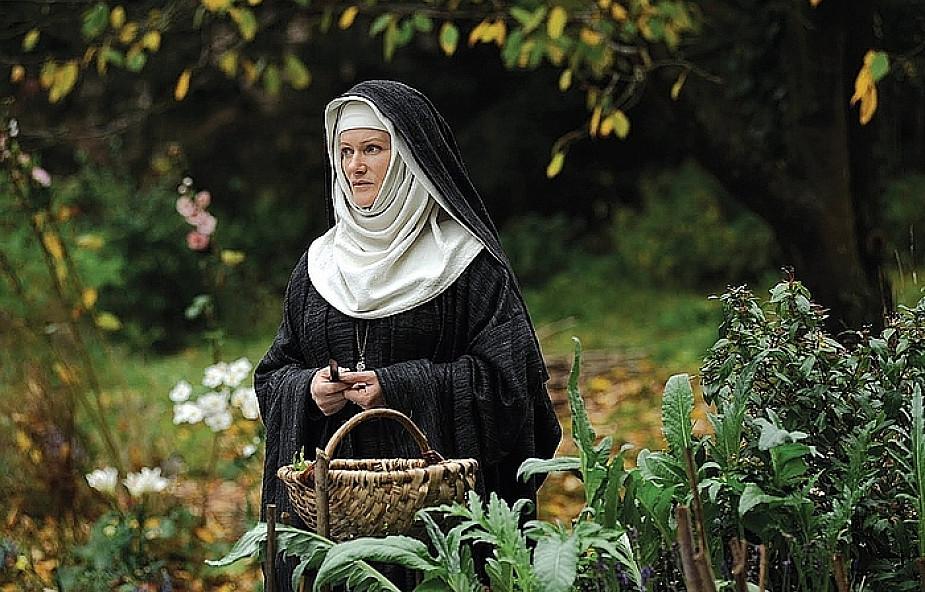 Hildegarda z Bingen - doktor Kościoła