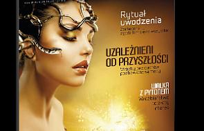 W Polsce wciąż potrzeba więcej egzorcystów