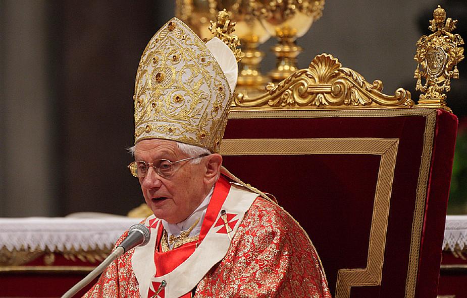 Kardynał Martini był człowiekiem Bożym