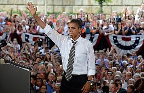 Inne stanowiska Obamy i Romneya wobec Rosji
