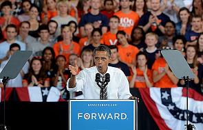 Obama jest radykalnym przeciwnikiem życia