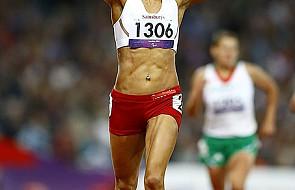 Paraolimpiada: Polscy mają już 24 medale