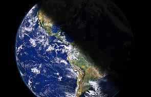 2 stycznia Ziemia będzie najbliżej Słońca