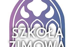 Szkoła Zimowa: Zięba, Babiarz, Zaremba, Dudek