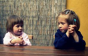 Co to znaczy: katolickie wychowanie?