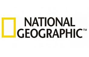 National Geographic kończy 125 lat