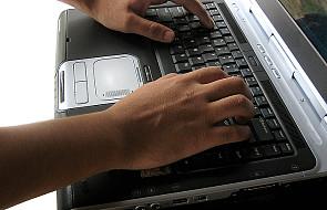 Blogerzy będą bronić wolności mediów